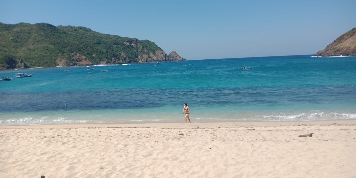 lombok packages