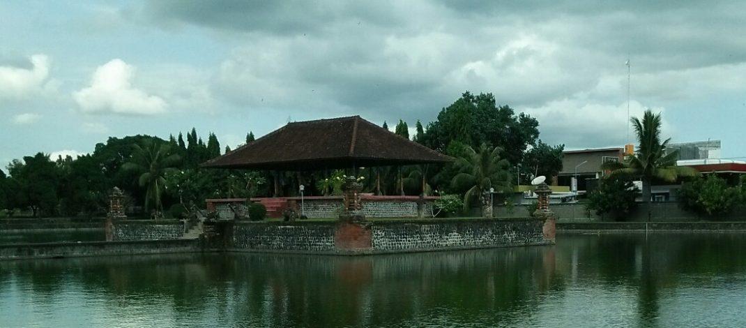 Mataram sightseeing Tour