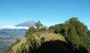 lombok soft hiking sembalun