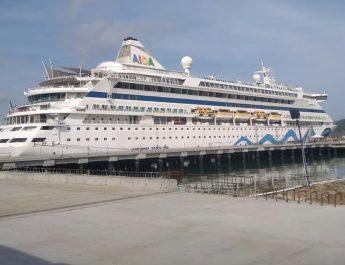 Snorkeling excursion Cruise